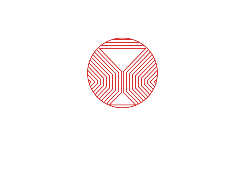 Thirsty Pleasure logo